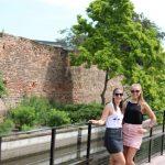Colmar - Reisetipps