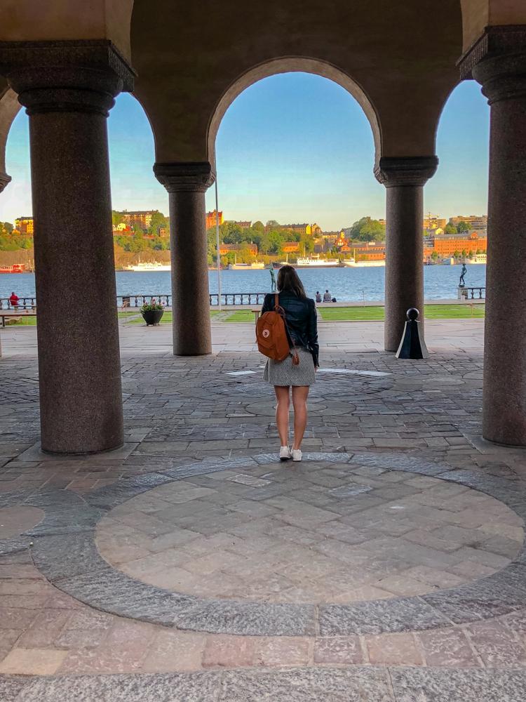 Stockholm_Kurztrip_2018