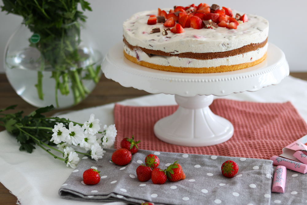 Yogurette-Torte_Erdbeer-Joghurt-Torte (1 von 11)