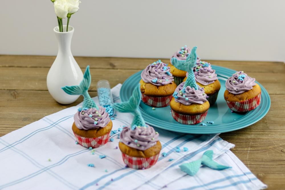 Blaubeer_Kokos_Cupcakes (1 von 5)