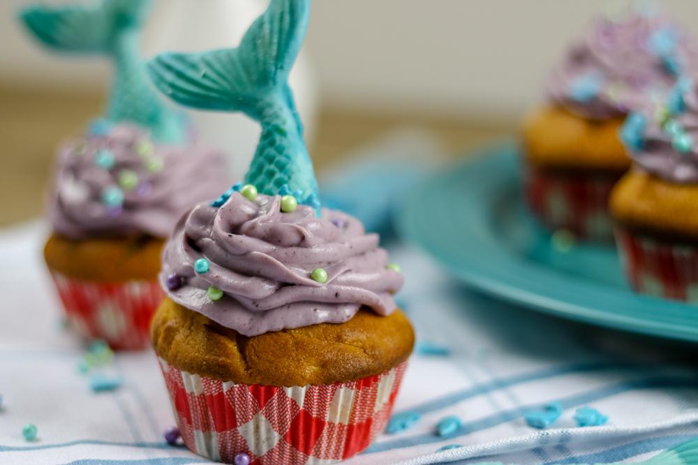 Blaubeer_Kokos_Cupcakes