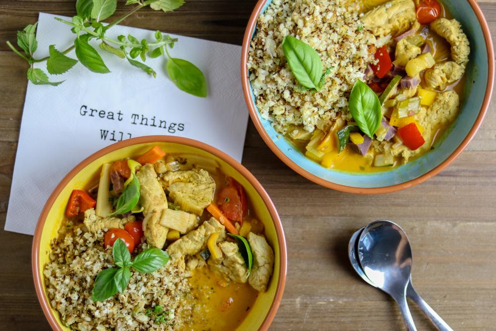 Zweierlei_Original Thai Curry