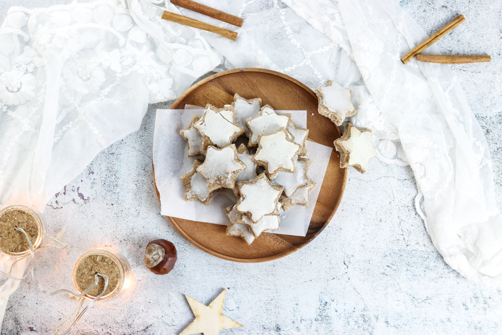 Weihnachtsbaeckerei_Gesunde_Zimtsterne_Bakinglifestories.com
