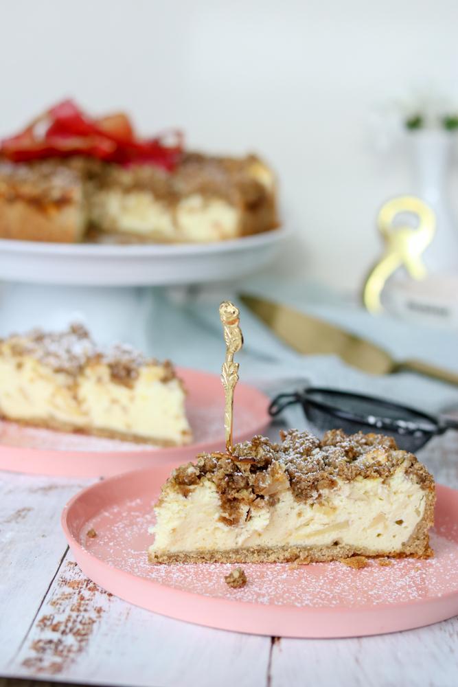 Bakinglifestories.com_gesund backen, kochen und leben. Rezept für Apfel-Käse-Streuselkuchen