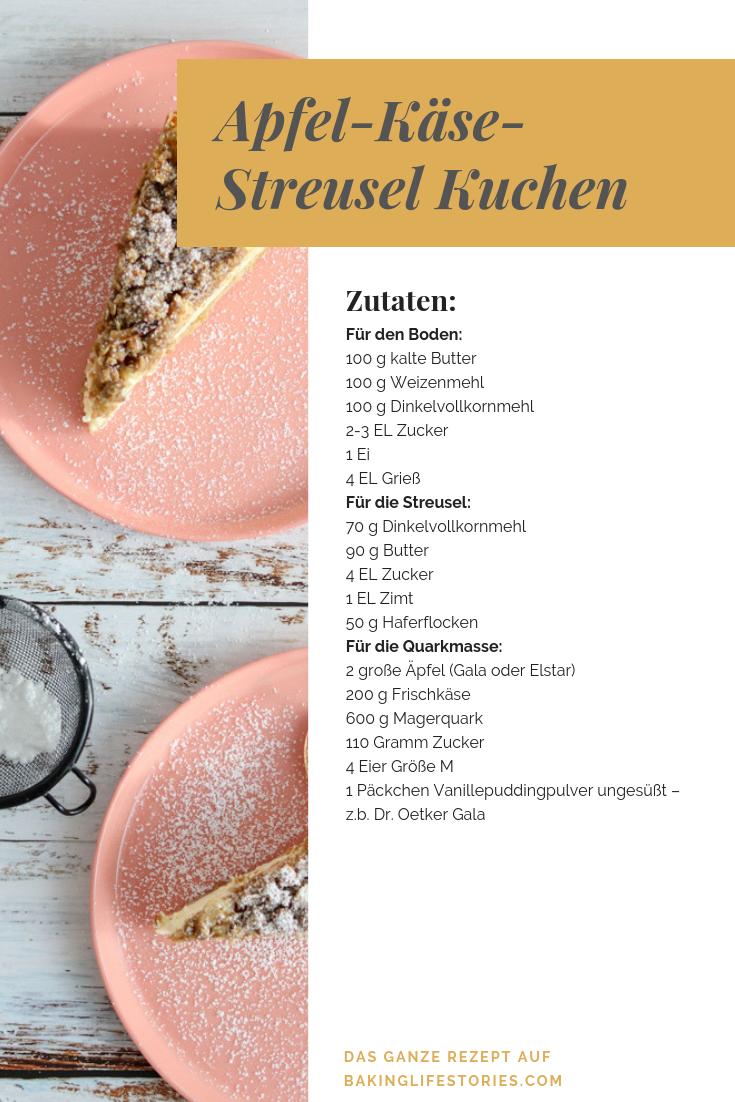 Bakinglifestories_Rezept-für-Apfle-Käse-Streusel-Kuchen_Rezeptkarte