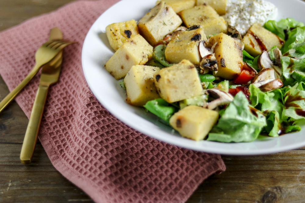 Bakinglifestories-gesundbacken-gesundkochen-gesundleben-Rezept-für-PolentaSchnitten-mit-Salat (2 von 6)