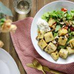 Bakinglifestories-gesundbacken-gesundkochen-gesundleben-Rezept-für-PolentaSchnitten-mit-Salat-Header (1 von 1)