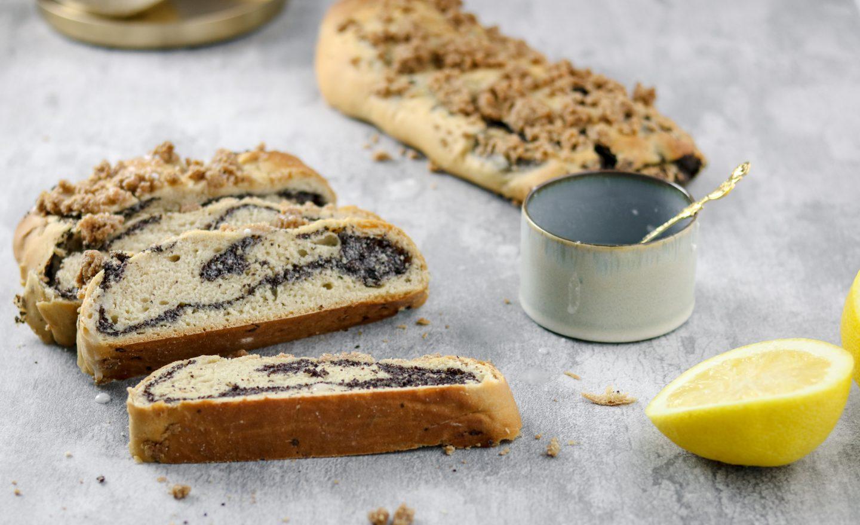 Mohnschnitten-vegan-gesund-backen-Bakinglifestories-Header (1 von 1)
