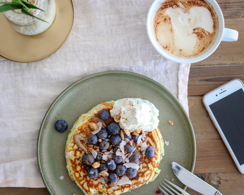 Rezept-für-Zucchini-Pancakes-proteinreich-lowcarb-gesundbacken-gesundkochen-Bakinglifestories.com (5 von 13)