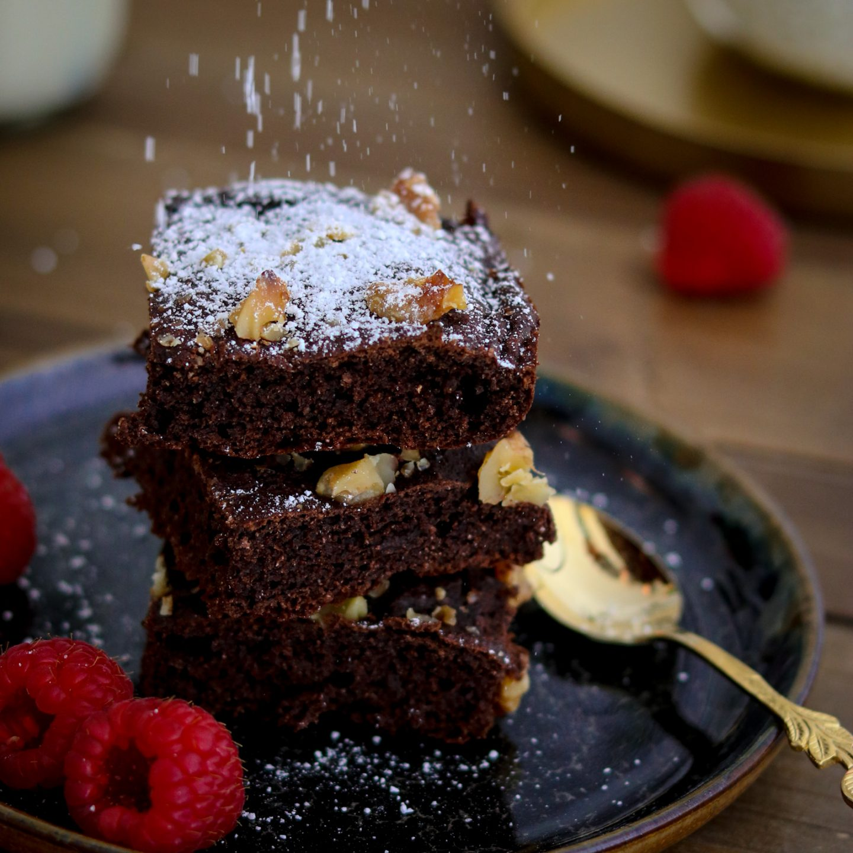 Rezept-für-gesunde-brownies-zuckerfrei-fettfrei-gesundbacken-gesundkochen-Bakinglifestories.com (6 von 6)
