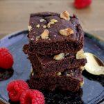 Rezept-für-gesunde-brownies-zuckerfrei-fettfrei-gesundbacken-gesundkochen-Bakinglifestories.com-Header (1 von 1)