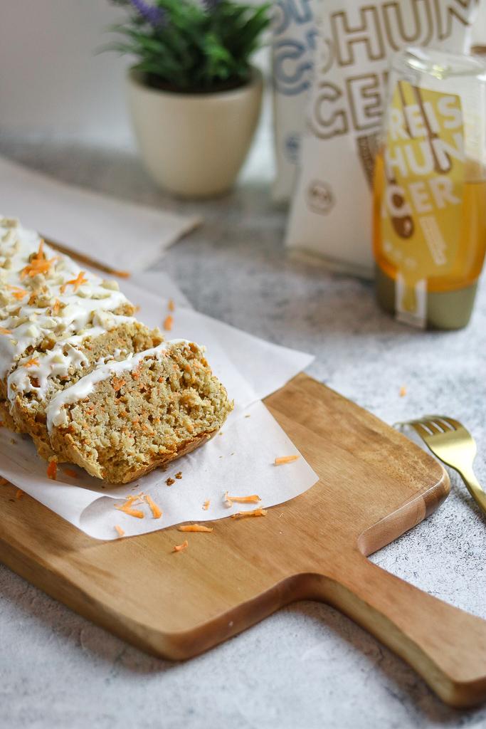 Gesundes-Carrot-Cake-Banana-Bread-Bakinglifestories.com-gesund-backen
