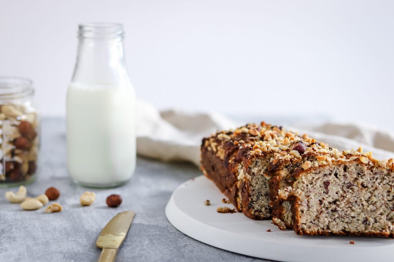 Paleo-Bananabread-Bananenbrot-glutenfrei-zuckerfrei-Bakinglifestories