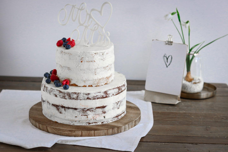 Bakinglifestories-naked-cake-hochzeitstorte-rezept-anleitung
