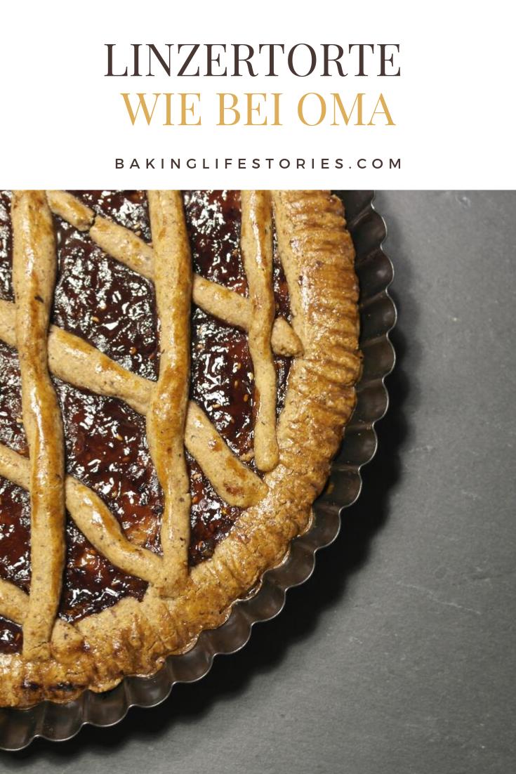 Bakinglifestories.com-Linzertorte