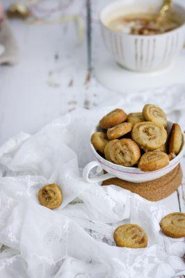 Bakinglifestories_Rezepte_Zimtschnecken_Cookies_vegan_Weihnachtsplätzchen